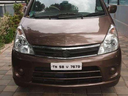 Used 2010 Maruti Suzuki Zen Estilo MT for sale in Madurai
