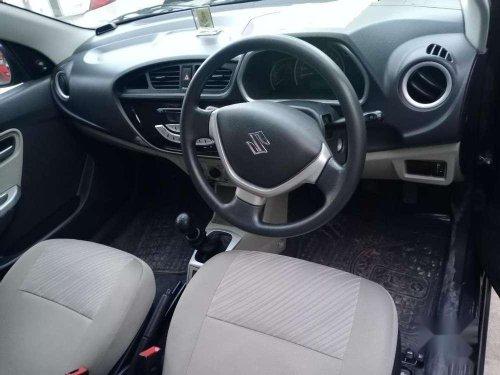 Used Maruti Suzuki Alto K10 VXI 2018 MT in Chandigarh