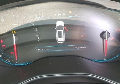 MG Hector 2020 MT for sale in Bangalore
