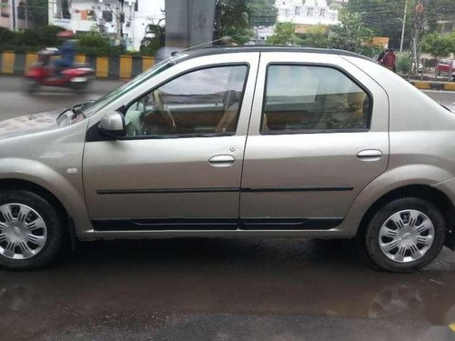Used Mahindra Verito 1.5 D4 2016 MT for sale in Hyderabad