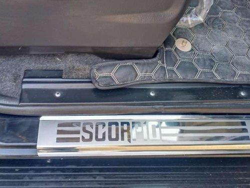 Used Mahindra Scorpio S11, 2019 MT for sale in Ludhiana