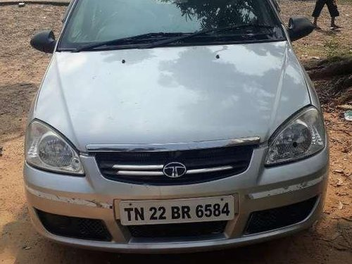 Used 2010 Tata Indica V2 DLS MT for sale in Chennai