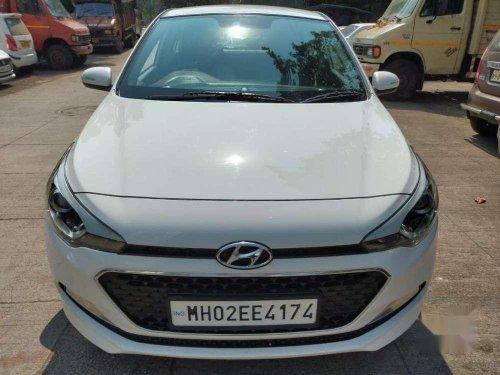 Used Hyundai Elite i20 2016 MT for sale in Thane