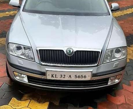 Used 2008 Skoda Laura MT for sale in Palakkad