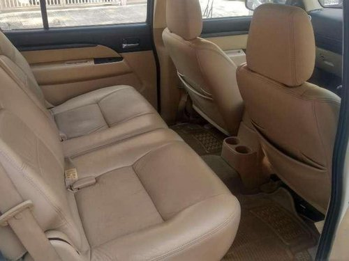 Used 2010 Ford Endeavour MT for sale in Chandigarh