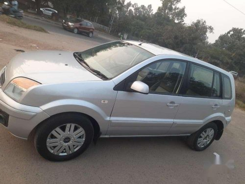 Used 2008 Ford Fusion MT for sale in Chandigarh
