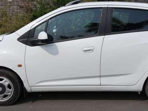 Used 2010 Chevrolet Beat MT for sale in Surat