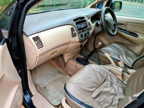 Used 2008 Toyota Innova MT for sale in Hyderabad
