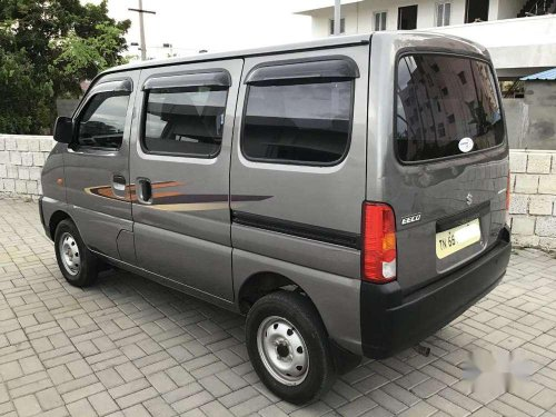 2019 Maruti Suzuki Eeco MT for sale in Coimbatore