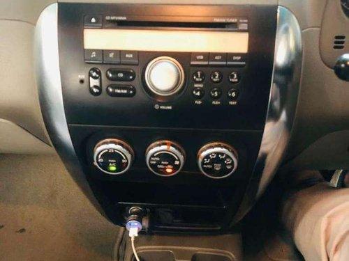 Used Maruti Suzuki Sx4 ZDI, 2012 MT for sale in Hyderabad