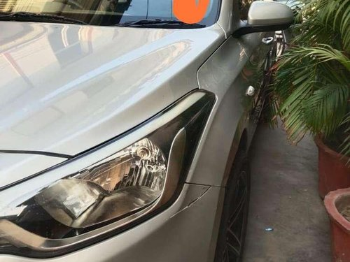 Used 2016 Hyundai i20 Magna MT for sale in Jalandhar -7