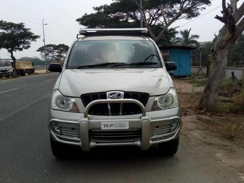 Used Mahindra Xylo E4 BS IV 2010 MT for sale in Coimbatore