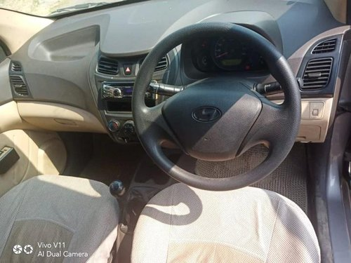 Used Hyundai Eon 2013 MT for sale in Bhopal