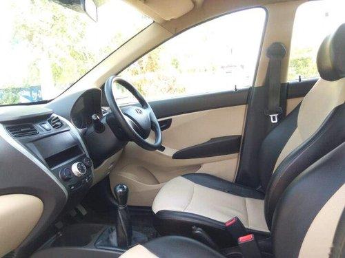 Used Hyundai Eon 2015 MT for sale in Jaipur