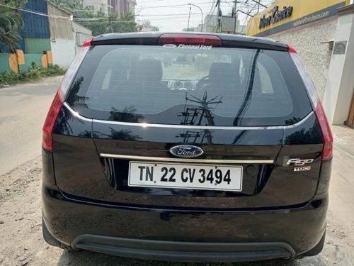 Used 2012 Ford Figo MT for sale in Chennai