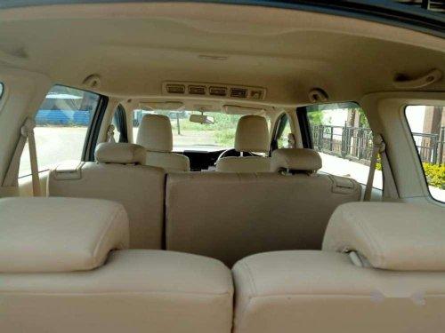 Used Maruti Suzuki Ertiga VDI 2019 MT for sale in Nagpur