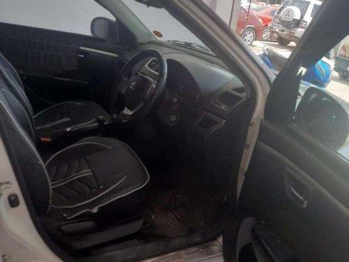 Used Maruti Suzuki Swift VDI 2012 MT for sale in Hyderabad