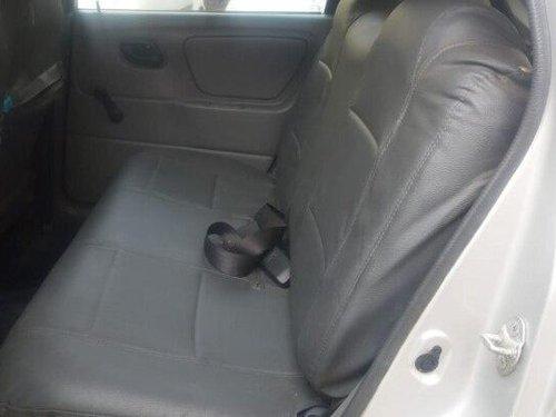 Used Maruti Suzuki Alto K10 LXI 2010 MT for sale in Chennai