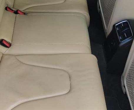 Used Audi A4 2.0 35 TDI Premium, 2014 AT for sale in Jaipur