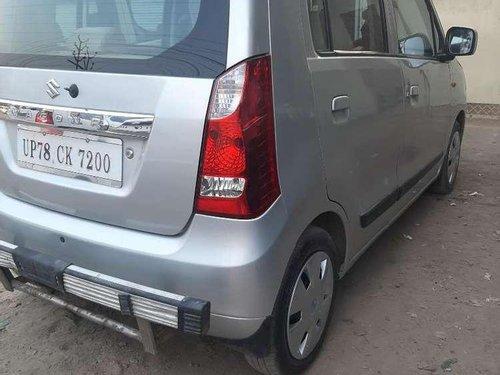 2011 Maruti Suzuki Wagon R VXI MT for sale in Kanpur