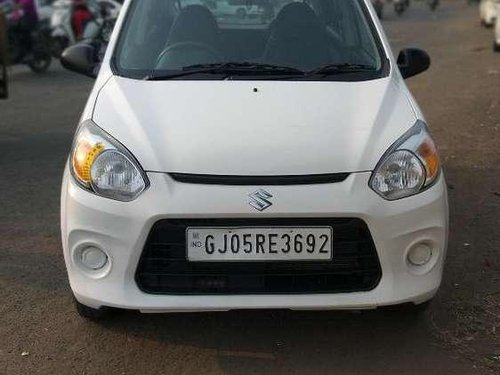 Maruti Suzuki Alto 800 LXI 2018 MT for sale in Surat