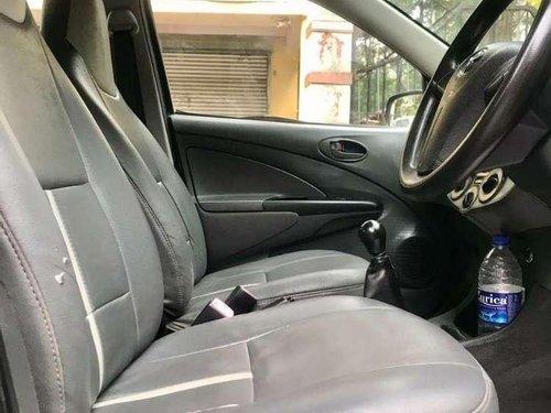 Used Toyota Etios G, 2013 MT for sale in Mumbai