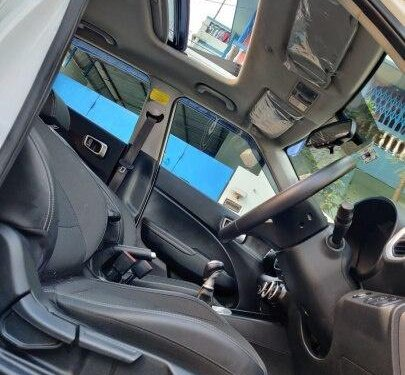 Used 2019 Hyundai Venue MT for sale in Kolkata