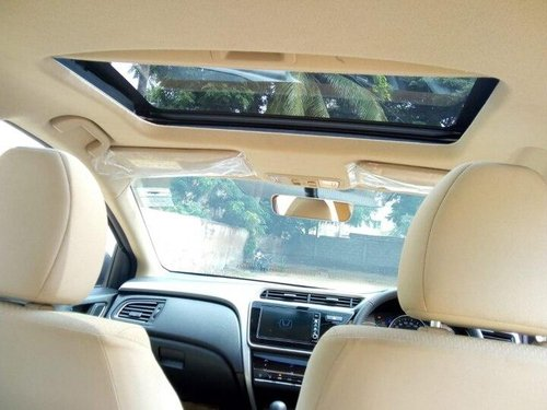 Used Honda City 2019 MT for sale in Coimbatore