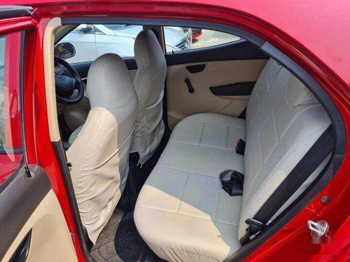 Used Hyundai EON 1.0 Era Plus 2016 MT for sale in Pune