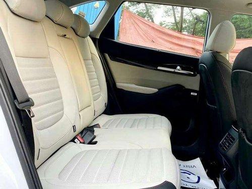 Used Kia Seltos 2019 AT for sale in Mumbai