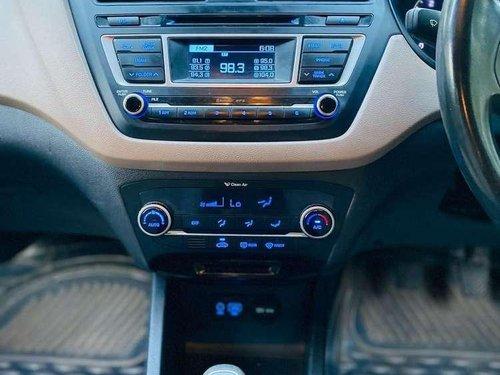 Used 2014 Hyundai Elite i20 MT for sale in Rajkot
