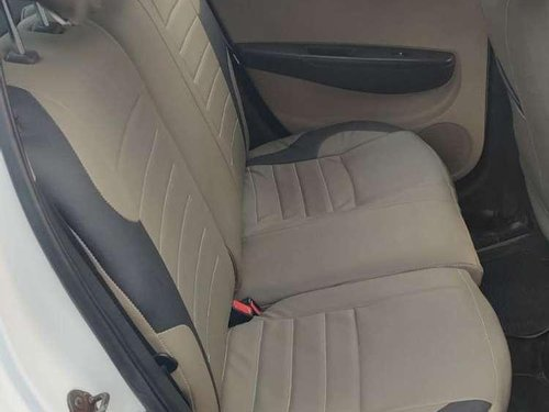 Used 2012 Hyundai i20 MT for sale in Mumbai-3