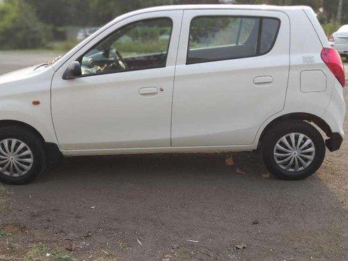 Maruti Suzuki Alto 800 LXI 2018 MT for sale in Surat