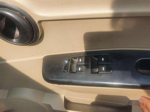 Used Mahindra Xylo 2015 MT for sale in Bhilai