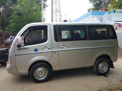 Used Tata Venture 2016 MT for sale in Cuddalore