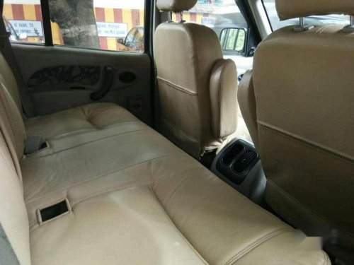 Used Mahindra Scorpio 2006 MT for sale in Chennai-1