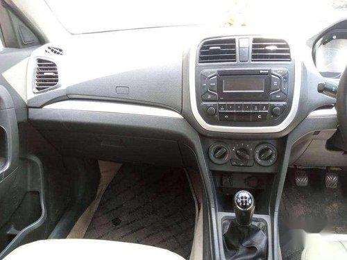 Used Maruti Suzuki Vitara Brezza 2018 MT for sale in Mumbai