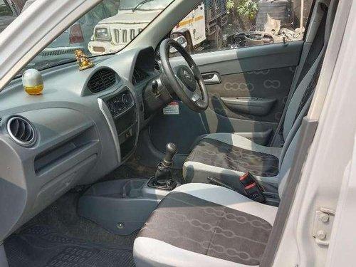 Used Maruti Suzuki Alto 800 LXI 2014 MT for sale in Thane