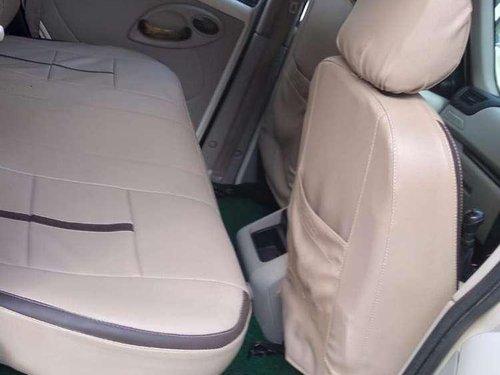 Used Mahindra Scorpio S4, 2017 MT for sale in Patna