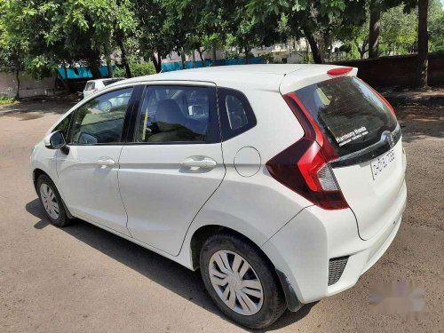 Used Honda Jazz S 2016 MT for sale in Chandigarh