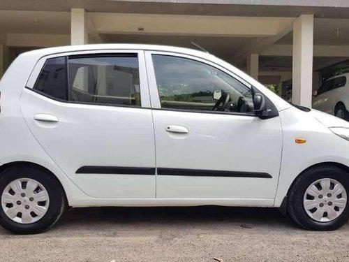 Used 2012 Hyundai i10 Era MT for sale in Gandhinagar