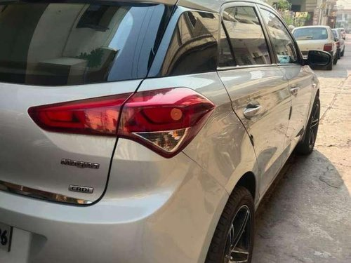 Used 2016 Hyundai i20 Magna MT for sale in Jalandhar -5