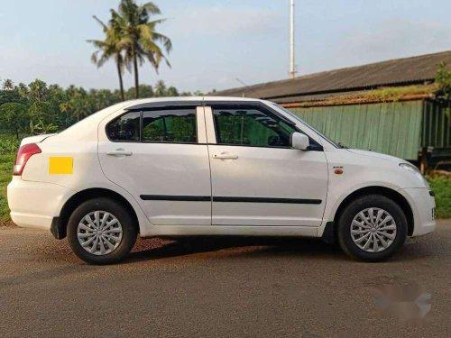 Used 2017 Maruti Suzuki Swift Dzire MT for sale in Perumbavoor