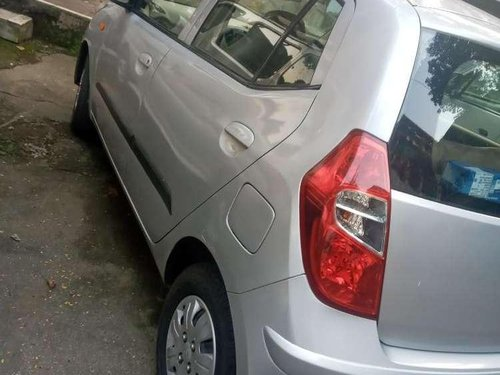 Used 2010 Hyundai i10 Magna 1.2 MT for sale in Mumbai