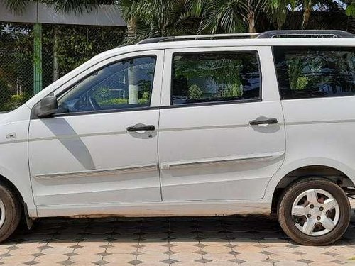 Used 2014 Chevrolet Enjoy MT for sale in Nashik -8
