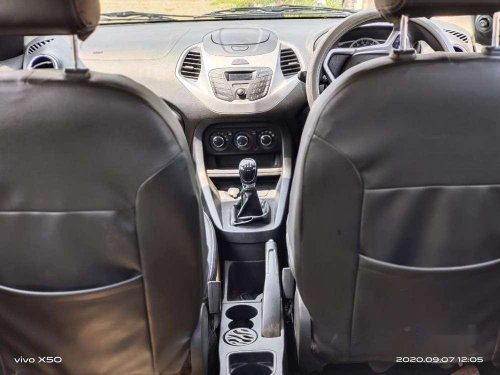 Used Ford Aspire Trend Plus 2017 MT for sale in Jorhat