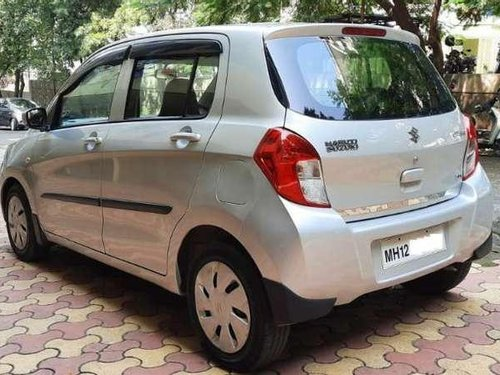 Used 2016 Maruti Suzuki Celerio MT for sale in Pune