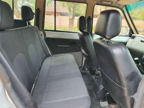 Used 2013 Tata Sumo EX BS IV MT for sale in Madurai