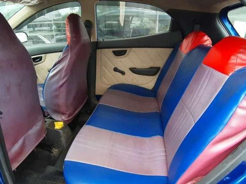 Used 2013 Hyundai Eon D Lite MT for sale in Kochi