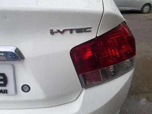2011 Honda City MT for sale in Jalandhar